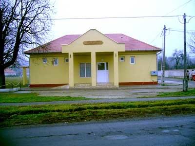girincs138