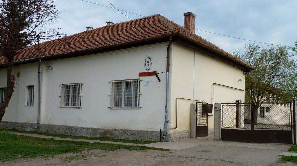 girincs191